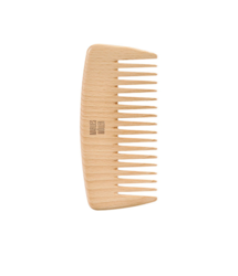 Marlies Moller Allround Comb