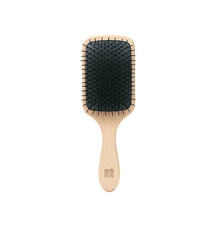 Marlies Moller Hair & Scalp Brush