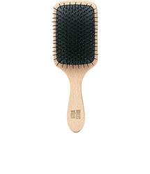 Marlies Moller Hair & Scalp Brush