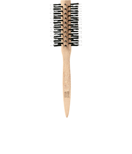 Marlies Moller Large Round Styling Brush