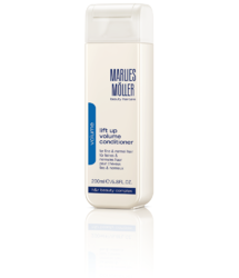 Marlies Moller Lift-Up Volume Conditioner