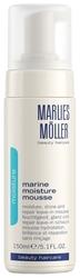 Marlies Moller Marine Moisture Mousse
