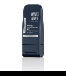 Marlies Moller Men Invigorating Hair Gel