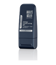 Marlies Moller Men Invigorating Hair Gel