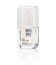 Marlies Moller Pashmisilk Silky Repair Elixir