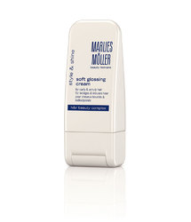 Marlies Moller Soft Glossing Cream