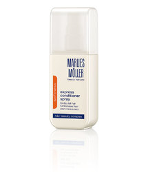 Marlies Moller Softness Express Conditioner Spray