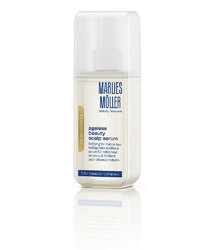 Marlies Moller Specialist Ageless Beauty Scalp Serum