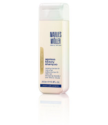 Marlies Moller Specialist Ageless Beauty Shampoo