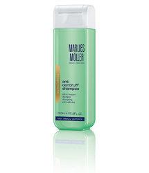 Marlies Moller Specialist Anti-Dandruff Shampoo
