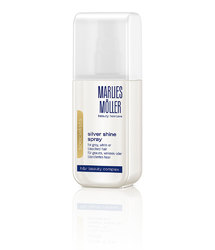 Marlies Moller Specialist Silver Shine Spray