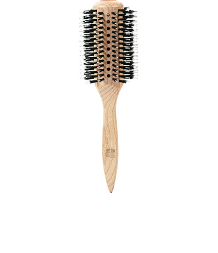 Marlies Moller Super Round Styling Brush