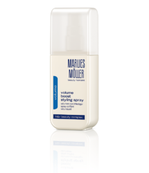 Marlies Moller Volume Boost Styling Spray